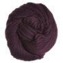 Cascade Magnum Yarn - 9645 Grape Wine