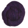 Cascade Color Duo Yarn - 0208 Berries