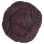 Cascade Color Duo Yarn - 0209 Fire & Ice