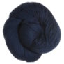 Cascade Eco+ Yarn - 3103 Legion Blue