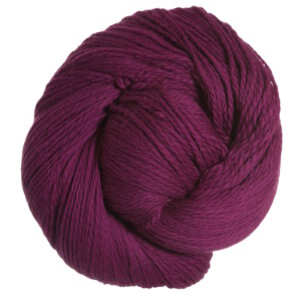 Cascade Eco+ Yarn - 3105 Boysenberry
