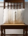Red Heart Boutique Changes Textured Changing Pillows Kit