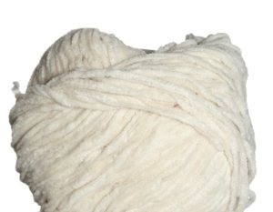 Crystal Palace Cotton Chenille Yarn