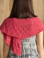 Classic Elite Cerro Kudzu Shawl Kit
