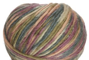 Crystal Palace Fjord Yarn
