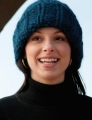 Cascade Yarns Magnum Ribbed Hat Kit