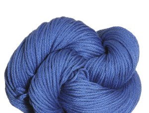 Tahki Cotton Classic Yarn - 3839 - Dk Blue (Discontinued)