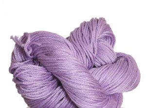 Tahki Cotton Classic Yarn - 3934 - Lilac (Discontinued)