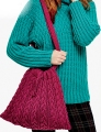 Rowan Pure Wool Worsted Boyds Bag Kit
