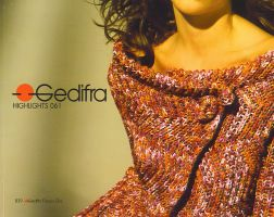 Gedifra Book - Spring/Summer 2006 - Highlights #061