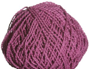Mission Falls 1824 Cotton Yarn - 206 - Peony