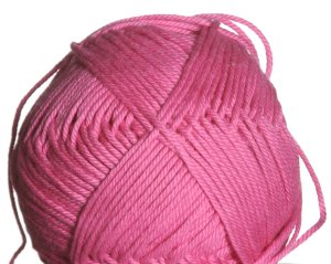 Rowan Handknit Cotton Yarn - 313 Slick