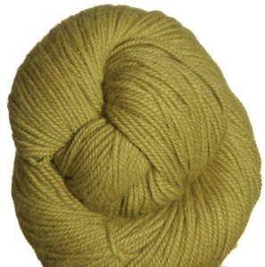 Berroco Ultra Alpaca Yarn - 6249 Fennel