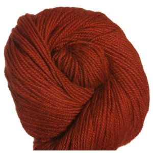 Berroco Ultra Alpaca Yarn - 6227 Henna (Discontinued)