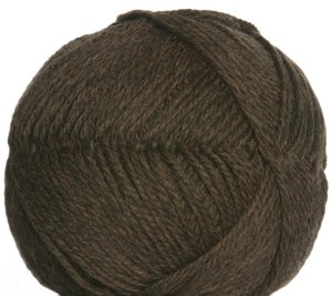 Brown Sheep Lamb's Pride Worsted Superwash Yarn - 117 - Sable