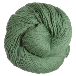 Cascade Eco+ Yarn