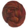 Cascade Heritage Silk Paints - 9784 Tortoiseshell (Discontinued)