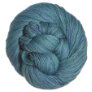 Cascade Heritage Silk Paints - 9785 Coastal
