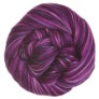 Cascade Heritage Silk Paints Yarn - 9787 Mulled
