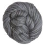 Cascade Heritage Silk Paints - 9788 Winter (Backordered)