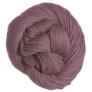Cascade 220 Yarn - 9628 Grape Shade