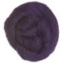 Cascade 220 Yarn - 9630 Purple Plumeria