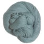 Cascade 220 Yarn - 9635 Porcelain Blue