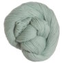 Cascade 220 Yarn - 9636 Frosty Green
