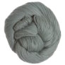 Cascade 220 - 9637 Lily Pad (Discontinued)