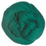 Cascade 220 - 9638 - Ultra Marine Green (Discontinued)
