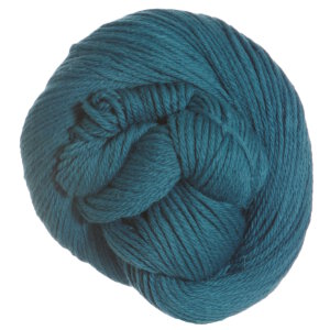 Cascade 220 Yarn - 9639 - Fanfare (Discontinued)