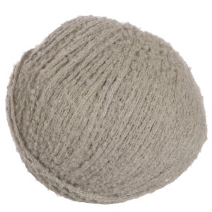 Plymouth Yarn Arequipa Boucle Yarn - 101 Putty