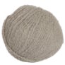Plymouth Arequipa Boucle - 101 Putty