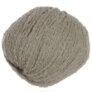 Plymouth Arequipa Boucle Yarn - 102 Taupe