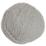 Plymouth Arequipa Boucle Yarn - 103 Silver