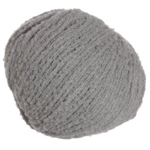 Plymouth Yarn Arequipa Boucle Yarn - 104 Light Grey