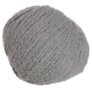Plymouth Arequipa Boucle - 104 Light Grey