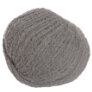 Plymouth Arequipa Boucle - 105 Dark Grey