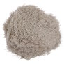 Plymouth Arequipa Fur Yarn - 201 Putty