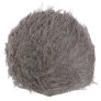 Plymouth Arequipa Fur Yarn - 205 Dark Grey (Discontinued)