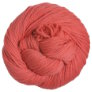 Cascade 220 Superwash Aran - 0242 Deep Coral
