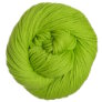 Cascade 220 Superwash Aran - 0240 Jasmine Green