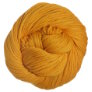 Cascade 220 Superwash Aran - 0241 Sunflower