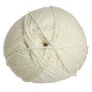Cascade Longwood Sport Yarn - 46 Cream