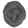 Cascade Cloud Yarn - 2137 Steel Grey