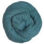 Cascade Cloud - 2138 Green Blue Slate