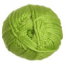 Cascade Pacific Chunky Yarn - 95 Lime Green