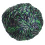 Cascade Big Wheel Yarn