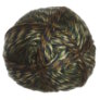 Cascade Big Wheel Yarn - 16 Denver