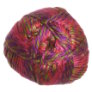 Cascade Big Wheel Yarn - 17 Charleston